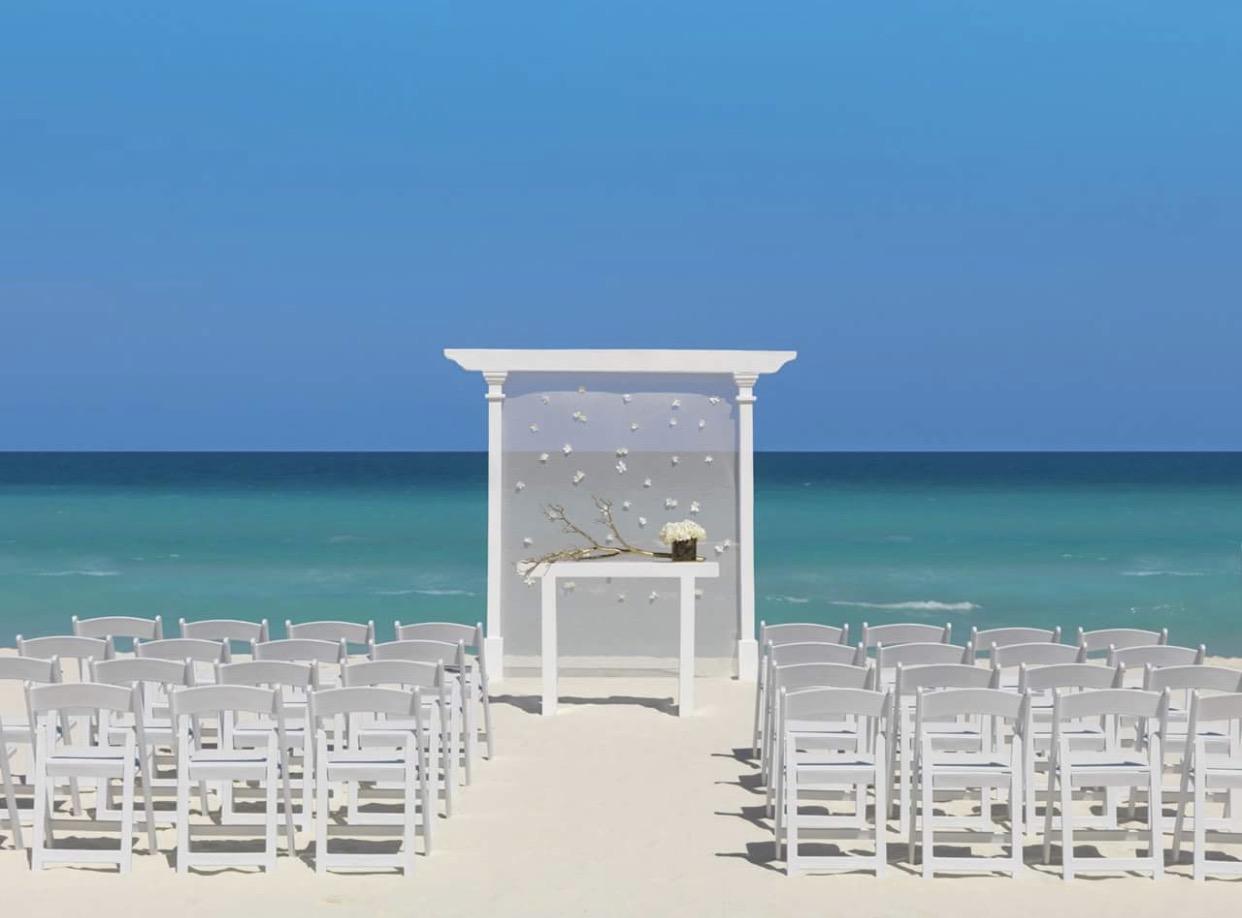 Island Vows Destination Weddings