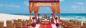 shaadi wedding